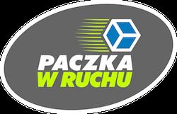 Paczka-w-RUCHu.png