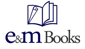 new-store-logo-1488403330.jpg