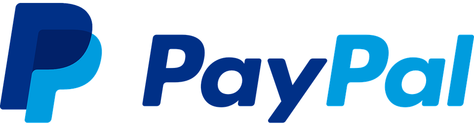 paypal-narrower(1).png