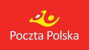 poczta-polska.jpg